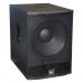 Пассивный сабвуфер Park Audio TX 5118