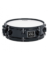 PDP PDBB0514 BLAKCOUT MAPLE SNARE DRUM 14''x5''
