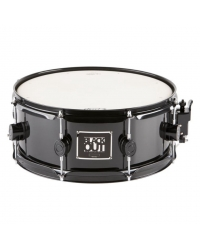 PDP PDBB0614 BLAKCOUT MAPLE SNARE DRUM 14''x6''