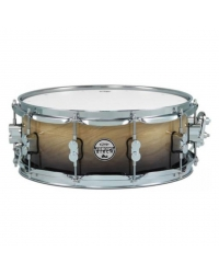 PDP PDCB5514 NC CONCEPT SERIES BIRCH 14''x5.5'' (Natural to Charcoal Fade)