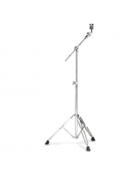 PDP PDCB700 BOOM CYMBAL STAND 700