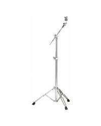 PDP PDCB800 BOOM CYMBAL STAND 800
