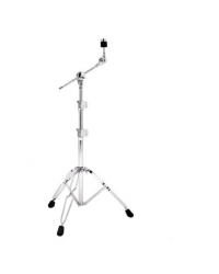 PDP PDCB900 BOOM CYMBAL STAND 900