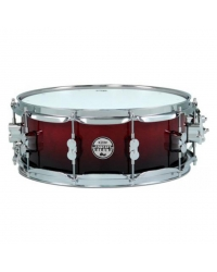 PDP PDCM5514 TC CONCEPT SERIES MAPLE 14''x5.5'' (Trans Cherry)