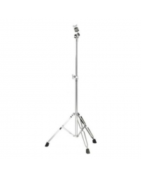 PDP PDCS700 CYMBAL STAND 700