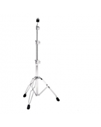 PDP PDCS800 CYMBAL STAND 800
