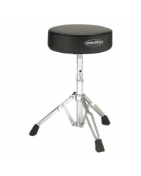 PDP PDDT700 DRUM THRONE 700 SERIES