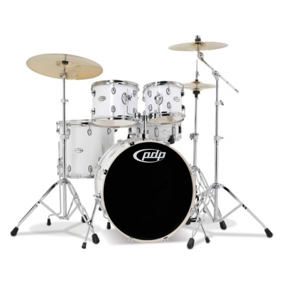 PDP PDMA2215WH8 MAINSTAGE SERIES (WHITE)