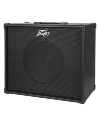 PEAVEY 112 Extension Cab