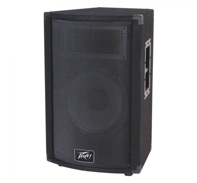 Peavey 112i - активная акустическая система