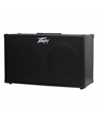 PEAVEY 212 Extension Cab