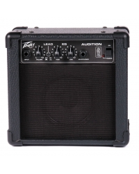 PEAVEY Audition Guitar Combo Amp