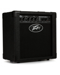 PEAVEY Backstage Guitar Combo Amp