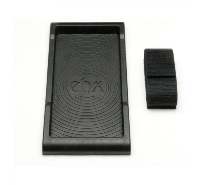 Electro-harmonix Pedal Board Cradle