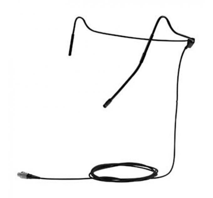 Наголовный микрофон Sennheiser HS 2