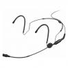 Наголовный микрофон Sennheiser HSP 4-EW