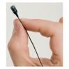 Петличный микрофон Sennheiser MKE Platinum-4-C