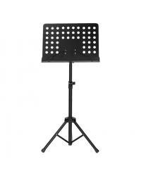Пюпітр ROCKSTAND RS10100B ORCHESTRA MUSIC STAND
