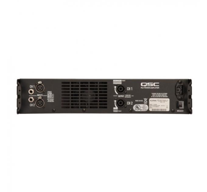 QSC PLX 1104