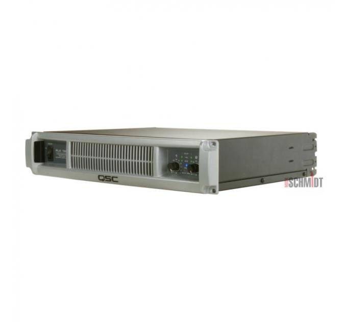 QSC PLX 1802