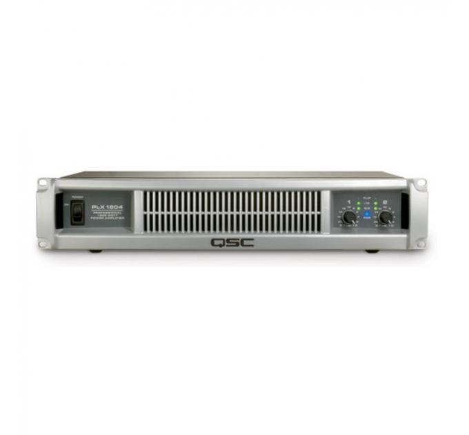 QSC PLX 1804