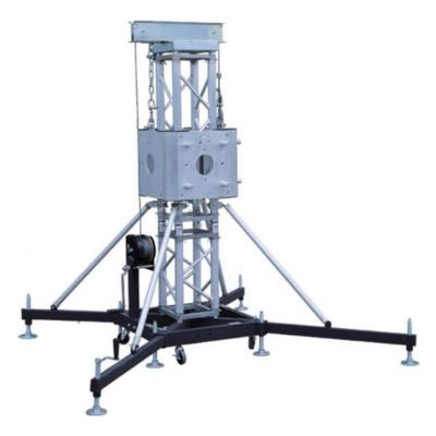 Подъёмник SOUNDKING SKDKA2904