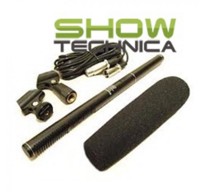 Подвесной микрофон BV321 BIG