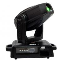 Полноповоротный прожектор Free Color K 60