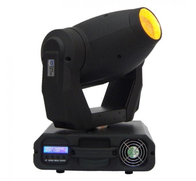 Полноповоротный прожектор Free Color K200