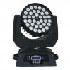 Полноповоротный прожектор Free Color W3610