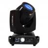 Полноповоротный прожектор Pro Lux LUX BEAM S230