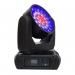 Полноповоротный прожектор LUX LED 3712