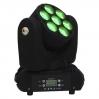 Полноповоротный прожектор LUX LED 712