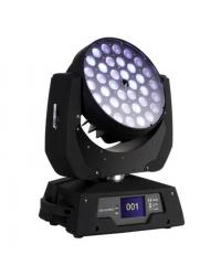 Полноповоротный прожектор STLS ST-3610 zoom
