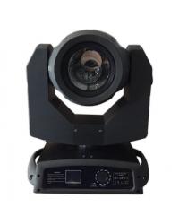 Полноповоротный прожектор STLS ST-Beam 7R Moving Head 230w