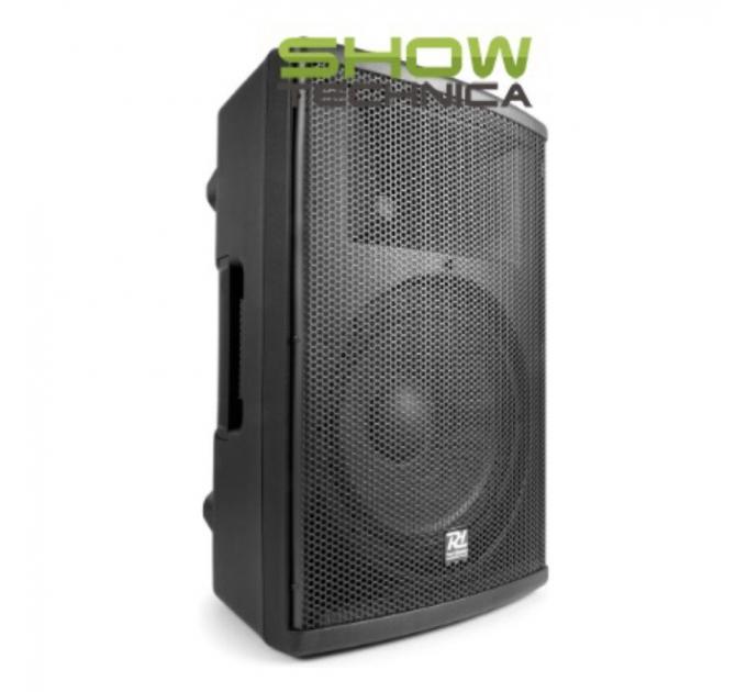Power Dynamics PD412A Bi-amplified Active Speaker 12 1400W - активная акустическая система