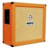 Orange PPC 412 C