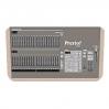 ETC Presto Console 7217A1001