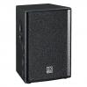 HK Audio PR:O 12 A - активная акустическая система