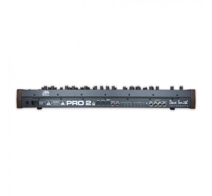 Dave Smith Instruments PRO-2 Keyboard