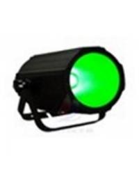 PRO LUX COB PAR 150 (RGB 3IN 1, 150W, IP20)