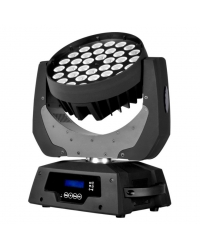 PRO LUX LED 360 LED MOVING HEAD