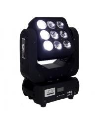 PRO LUX LED 912 LED MATRIX