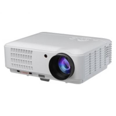 Проектор BIG VP2300-01