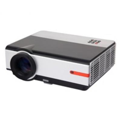Проектор BIG VP3500-08