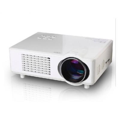 LED Проектор T926X с USB и SD
