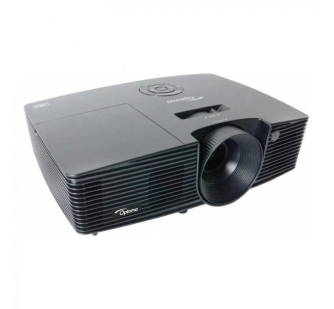 Проектор OPTOMA DS340e