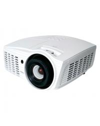 Проектор OPTOMA EH415e