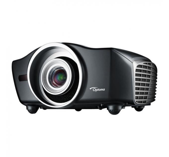 Проектор OPTOMA HD90