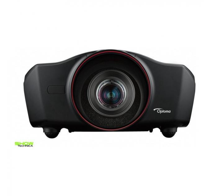 Проектор OPTOMA HD90 plus